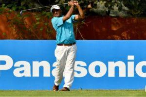 Indian golfer Mukesh crowned oldest Asian Tour winner