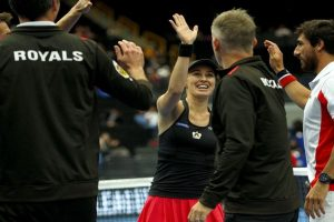 Indian Aces lose 20-30 to UAE Royals in IPTL