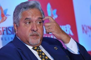 Mallya returns to UK court for day three of extradition trial