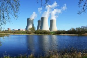 India's nuclear power to touch 15,000 MW by 2024