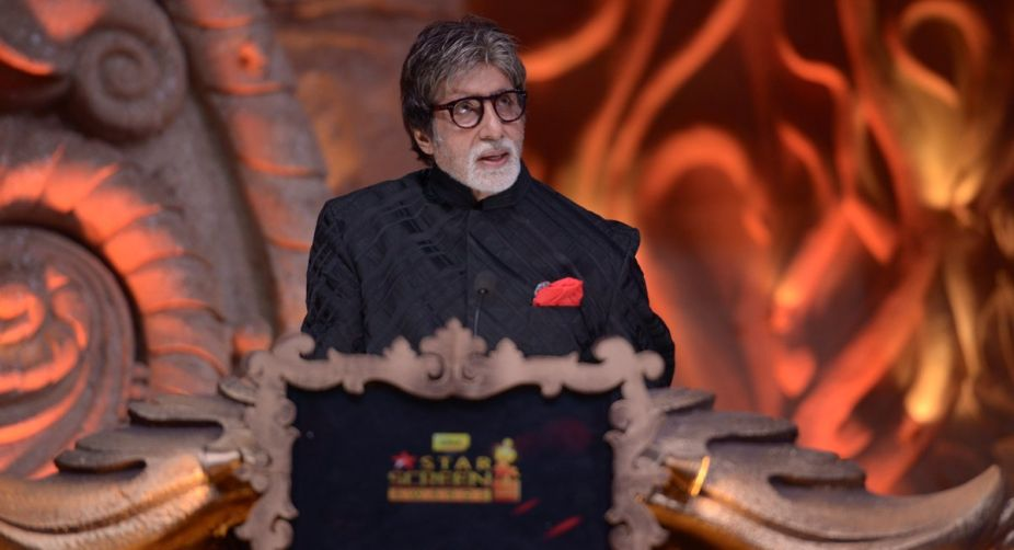 Star Screen Awards 2016: Winners list