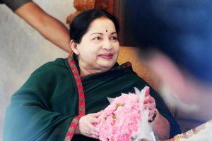 Nation prays as Jayalalithaa battles for life