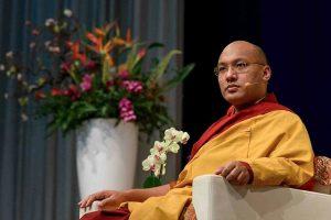Karmapa's visit: China hopes India would not complicate border