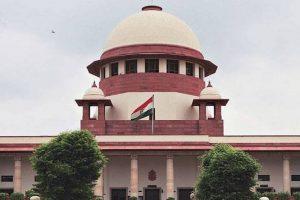SC hearing on demonetisation deferred till December 9