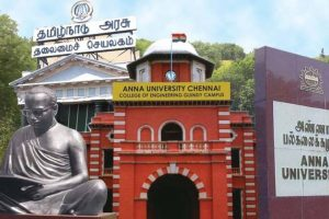 Cyclone Vardah: Anna University exam 2016 delayed | Know more at www.annauniv.edu