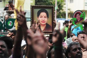 Tamil Nadu Chief Minister Jayalalithaa not dead: Apollo Hospital