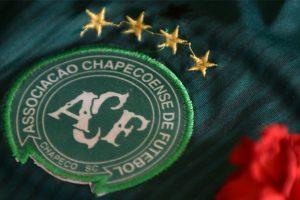 FC Chapecoense crowned Copa Sudamericana champions