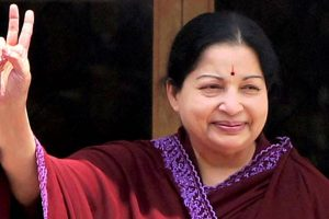 Amma no more: Bollywood stars mourn death