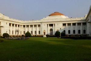 West Bengal Lokayukta (Amendment) Bill passed; CM kept out of its purview