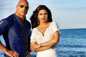 Priyanka Chopra's 'Baywatch' release date pushed