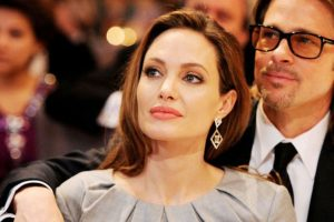 Brad Pitt refuses to pay Angelina Jolie $100,000 in child support
