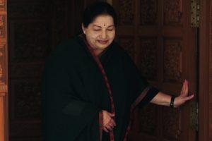 Jayalalithaa-Sasikala: The bond beyond blood ties