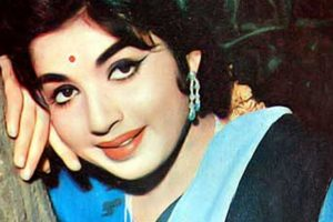 Remembering Amma: Timeless Cinematic Journey