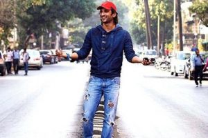 Sushant Singh Rajput's big win after 'MS Dhoni'