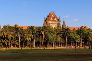 HC directs installing VC facility in all Maharashtra courts