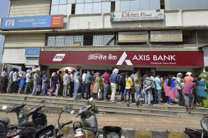 State holiday in Kerala, but banks function as usual