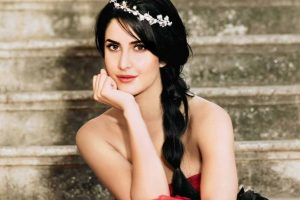 Katrina Kaif snuffs out Matrix rumours as 'baseless'