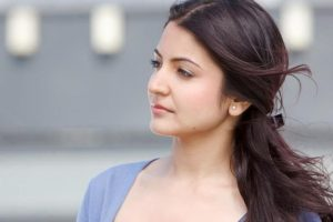 Some men unable to adjust to changing woman: Anushka