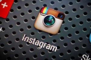 Instagram adds long-requested features