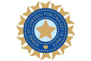 SC to hear BCCI's plea to seek funds