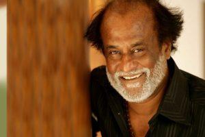 Rajinikanth, Suriya pay last respects to Cho Ramaswamy