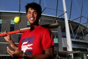 No reason to remove Anand Amritraj: Somdev Devvarman