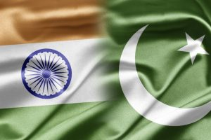 Pak asks UN to help in de-escalating tensions with India