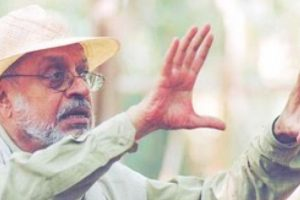 Not easy to make films about climate change: Shyam Benegal
