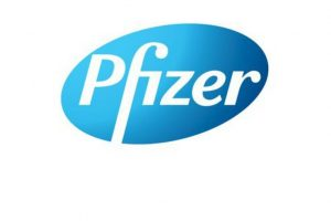 Pfizer fined $106 mn for 'unfair' prices of epilepsy drug