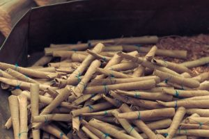 Govt mulls compulsory licensing for 'other tobacco products'