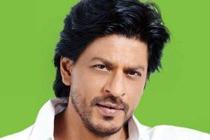 War Machine: SRK wishes luck to Brad Pitt, David Michôd