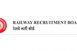 Railway Recruitment Board: RRB NTPC 2016 results declared online at www.rrcb.gov.in/rrbs.html | Check now