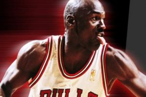 Michael Jordan wins China court ruling after years-long case