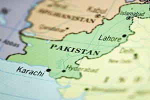 Have voiced concern to Pak over terror safe havens:US