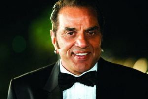 Dharmendra: 5 Classics of Bollywood's He-Man