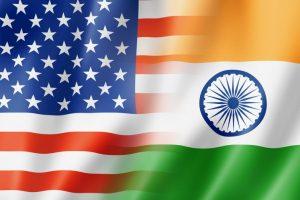 US designates India as 'Major Defence Partner'