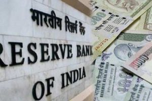 RBI asks banks to upload KYC with central registry from Jan 1