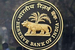 RBI urges states to facilitate affordable housing projects