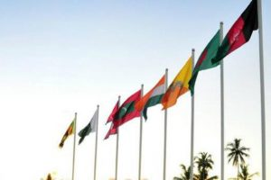 India unlikely to give consent for SAARC Summit in Islamabad