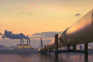 Saudi Arabia, Iraq pledge to maintain oil production cuts