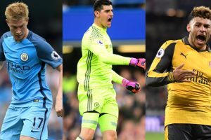 Fantasy Premier League Pundit Picks: Gameweek 15
