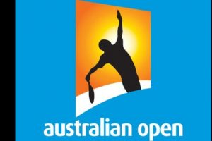 Australian Open cuts betting advertising in wake of fixing scandal