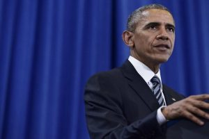 Obama asks for 2016 election cyberattacks review