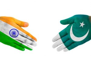 India, Pakistan need to engage each other