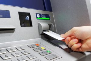Cash withdrawal weekly limit goes up to Rs.50,000