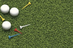 Golfers Chiragh, Shubhankar finish tied 4th in Bangladesh Open