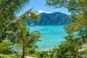 All tourists rescued from Andaman and Nicobar Islands