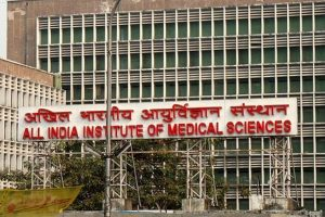 AIIMS conduct study over eliminating user charges