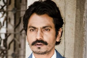 Never aspired to be a Bollywood superstar: Nawazuddin