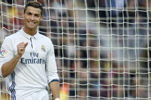 La Liga: Tensions mounting as Real Madrid return to Sevilla